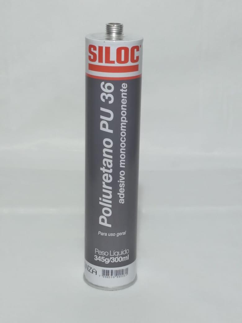 PU Siloc 36 – 300ml