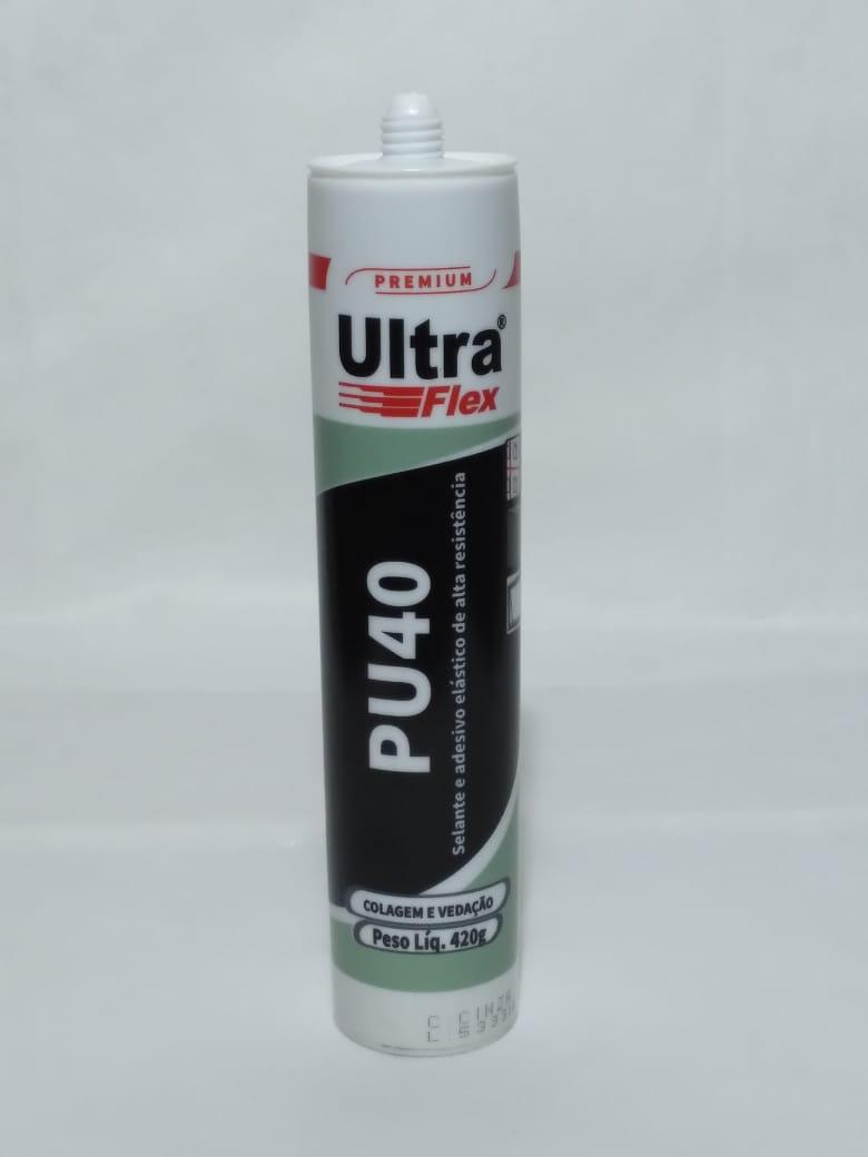 Ultraflex PU 40 – 420gr